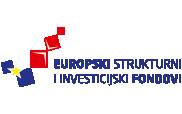 Europski strukturni i investicijski fondovi logotip