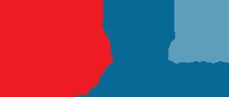 HRZZ logo